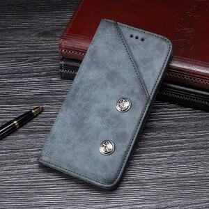Image 2 - แม่เหล็กพลิกกระเป๋าสตางค์ซองหนัง PU สำหรับ Xiaomi Redmi หมายเหตุ 7 8 Pro 8T T note7 Note8 Note8T 7Pro 8Pro 64/128 GB
