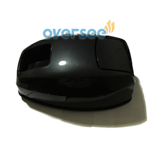 63W-42610-20-40  TOP COWLING ASSEMBLY For Yamaha 9.9HP 15HP 2stroke Outboard Engine 63V-42610-20-4D