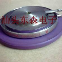 Оригинальные импортные SH400R26B SH400R29B T1189N12TOF T1189N14TOF T1189N16TOF T1189N18TOF RD65FY02-1596; гарантированное качество