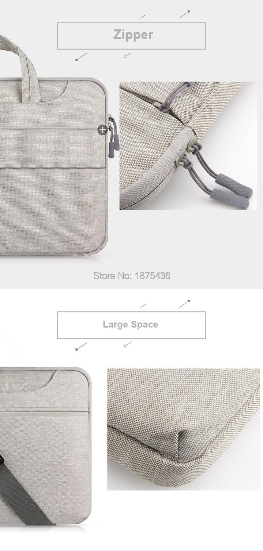 macbook bag 3.jpg
