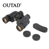 High Quality 60x60 3000M High Definition Hunting Binoculars Telescope Free Shipping