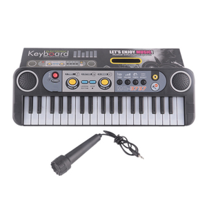 Musical Instruments Toys With