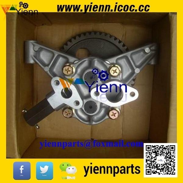 overhaul manual 6d14 browse manual guides u2022 rh repairmanualtech today Overhaul Manuals Partner 750 Overhaul Manuals Partner 750