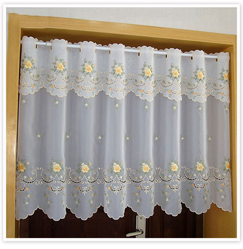 Cheap Cortinas