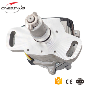 OEM 19020-11430 high quality automobile distributor for T- 4EFE 5EFE
