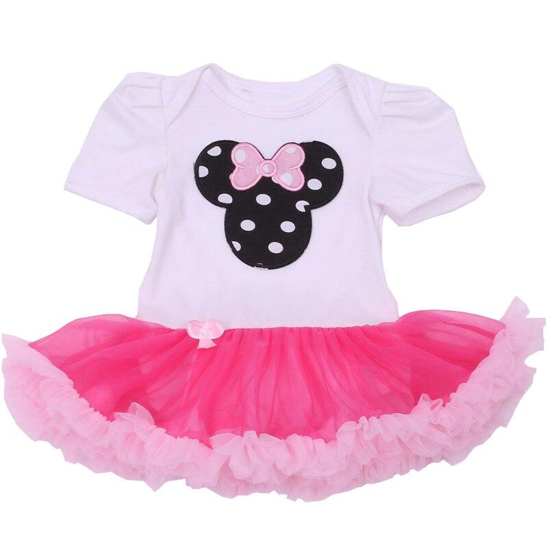 af09f30a1 Details of Newborn Clothing Set Summer Girls Infant Bebe Bodysuits Headband  Warmer Shoes Tutu Romper Newborn Clothing Set click image.