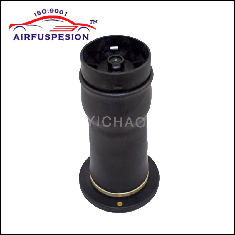Free shipping For Land rover LR discovery 2 Air Spring Bag rear left right Air Suspension Shock Strut RKB101200 1998-2004 2000 2006 new free shipping e53 x5 suv rear right air spring suspension bag bellow air bag air suspension springs 37126750356