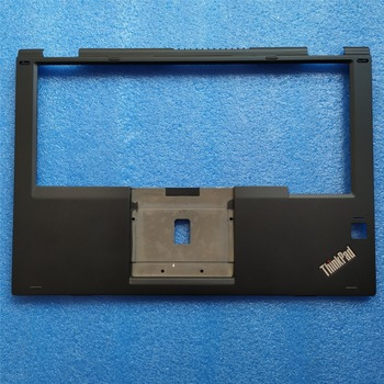 New Original for Lenovo ThinkPad Yoga 260 Palmrest Keyboard Bezel Cover Upper Case Black