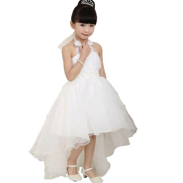 Size 6 Girl Clothing Antaexpocoaching