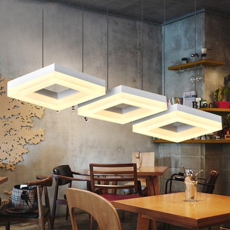 lampada para casa quarto lustre para 110 v 220 02