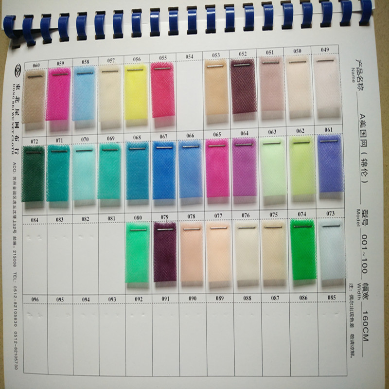 Couture Card Rubans Picture mollet Qualité Jupe choose Mi Jupes Bonne Femmes Tutu Color Zipper Card Longueur choose Taille Color Noir Haute IUw4P
