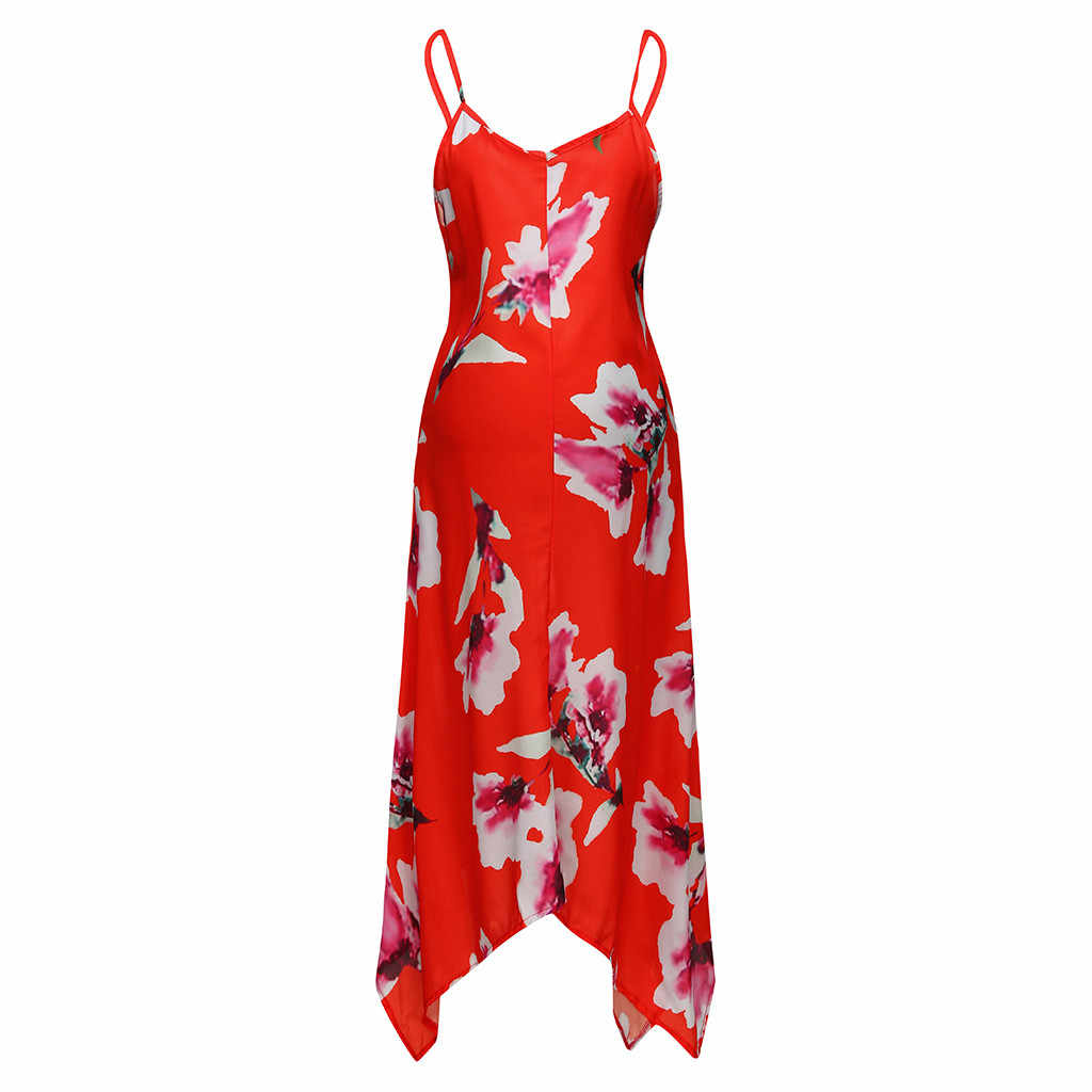 MUQGEW קיץ לנשים בהריון ליולדות שמלות כלה בהריון נשים שמלת ערב בהריון נשים בהריון # p7