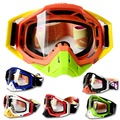 Outdoor Windproof Glasses Ski Goggles Dustproof Snow Glasses Men Motocross Riot Control Goggles Downhill BNCH