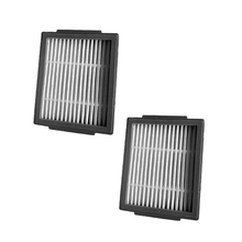 Cleaner Hepa Filter Parts Replacement For Irobot Roomba I Series I7 E5 E6