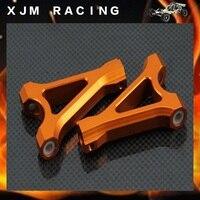 1/5 RC CAR Rear Upper ArmFor 1/5 HPI GTB Rovan baja 5b ss