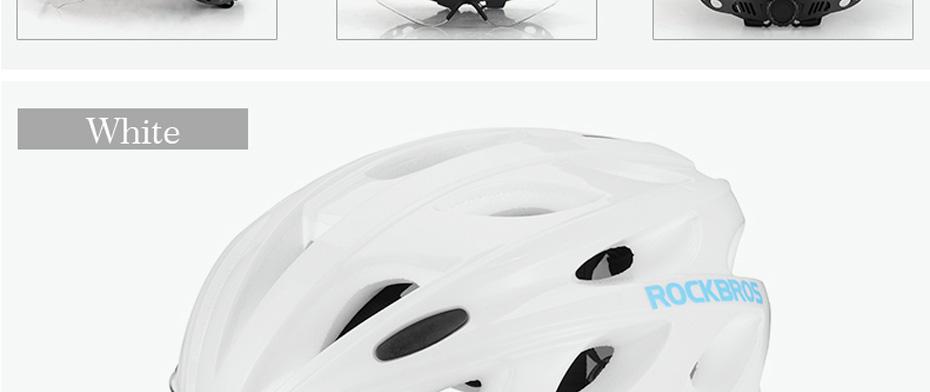 Bicycle-helmet_35