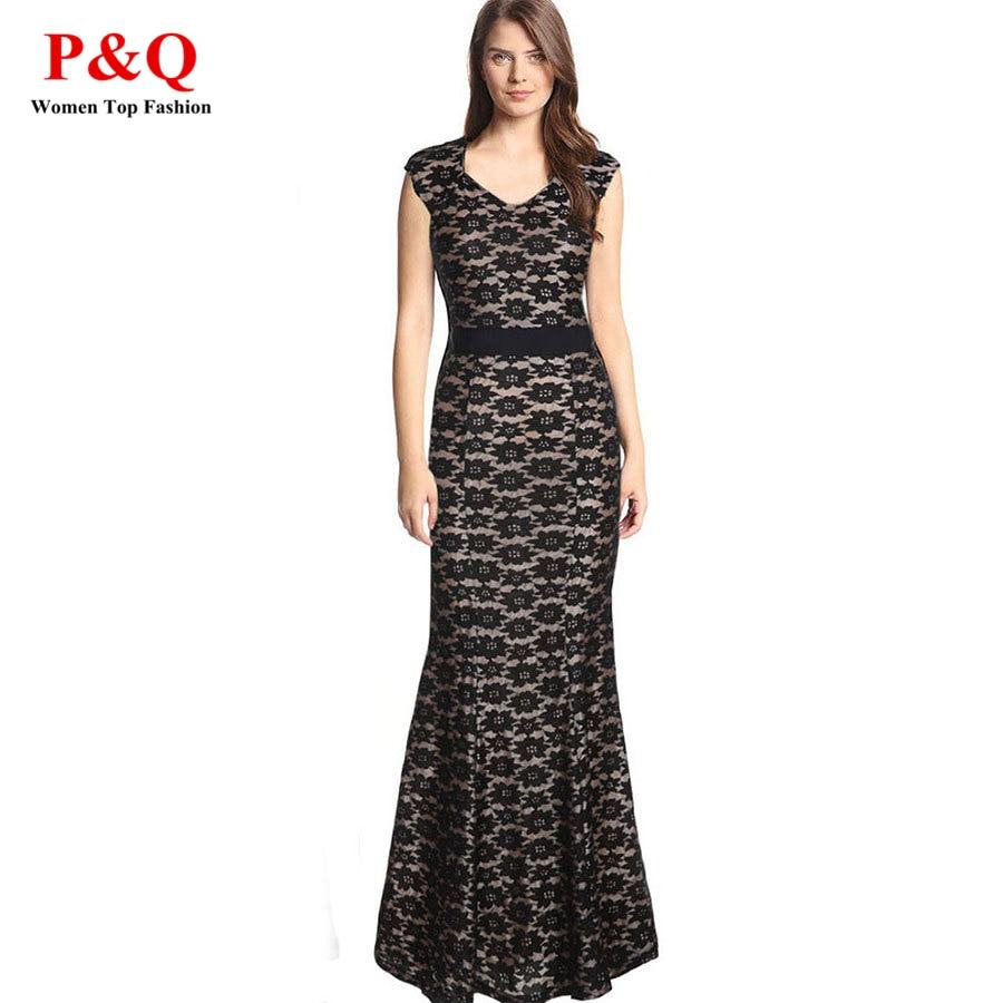 Summer Dress Female Vintage Lace Dresses Women Party Dress Plus Size