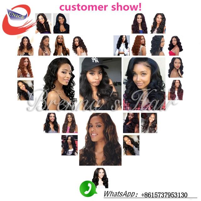 Cheap hair bundles 18 inch 20 inch 200 gram brazilian hair weave bundles  perruque synthetic women hair extensions braiding hair bc7e3eb593