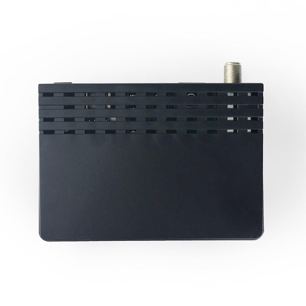 Gtmedia V7S 1080P Digital Receptor DVB S2 Satellite Receiver Tv Tuner HD Box Cline Decoder Biss VU PVR WiFi Youtube Freesat v7 in Satellite TV Receiver from Consumer Electronics