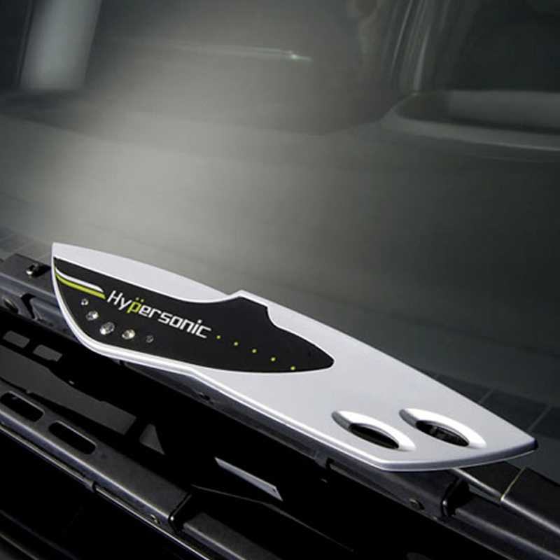 Hypersonic windshield wiper blade spoiler windscreen wiper hypersonic windshield wiper blade spoiler windscreen wiper pressurizer windshield wiper wing with bling crystal in windscreen wipers from automobiles freerunsca Gallery
