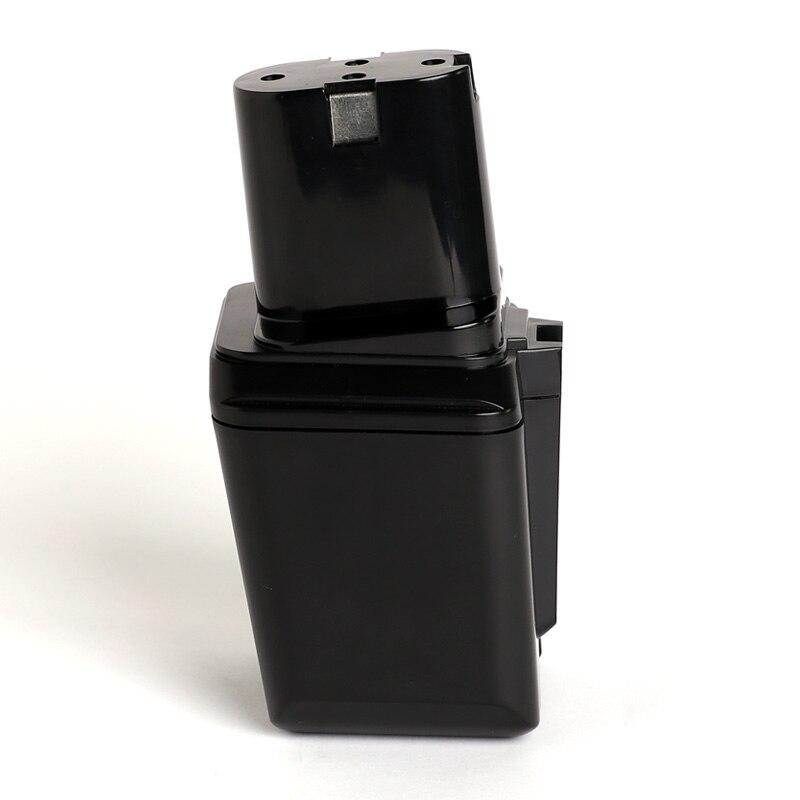 for BOSCH 12V 2.5Ah power tool battery Ni cd,2607335021,2607335014,2607335180,2607335158,b-8220,bpt1004,bh1204,bh-1204,GSR12VE