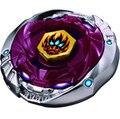 1pcs Beyblade Metal Fusion Phantom Orion B:D Metal Fury 4D Beyblade BB-118 beyblade toys M088