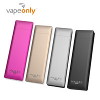 100 Original VapeOnly Malle S Lite Charging Box For Malle S E Cig Battery 5V 1A