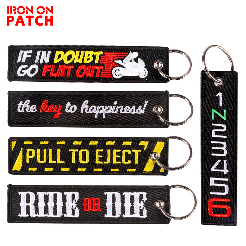 top 10 largest patch metal tag ideas and get free shipping