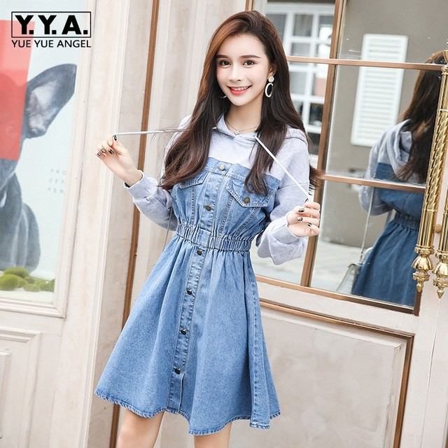 12105d821b478 GL Fashion Store - Small Orders Online Store, Hot Selling and more ...