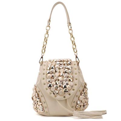 2b453bfd55ef Fashion 2018 multi-function women backpack tassel rivet button ladies  shoulder bags mochila feminina pu leather Bag Y0029