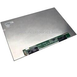 Бесплатная доставка, 10,1, ЖК-дисплей, матрица для планшета трекстора, серфтаба, винтрона 10,1, ЖК-дисплей, матрица, замена экрана