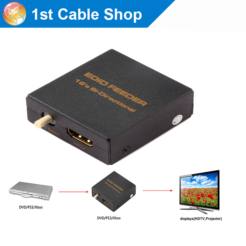 ᑐ Online Wholesale pc emulator and get free shipping - mdle961h