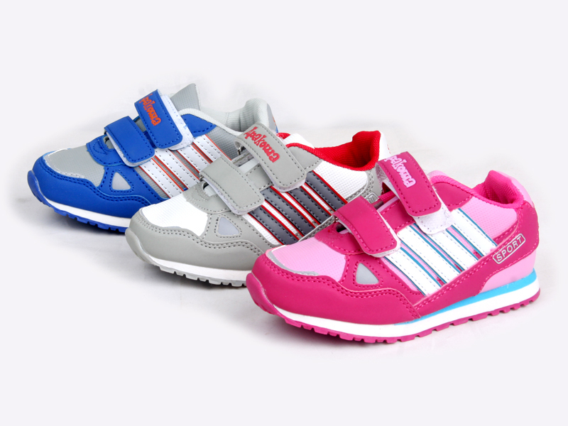 Free shipping 1pair Deodorant breathable Sneakers Children Shoes+inner length15.5-19.5cm,Super quality Girl/Boy Orthopedic Shoes