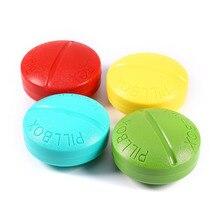 Отделение для путешествий, коробка для таблеток, органайзер для таблеток, диспенсер для хранения лекарств, держатель, инструмент для ухода за здоровьем