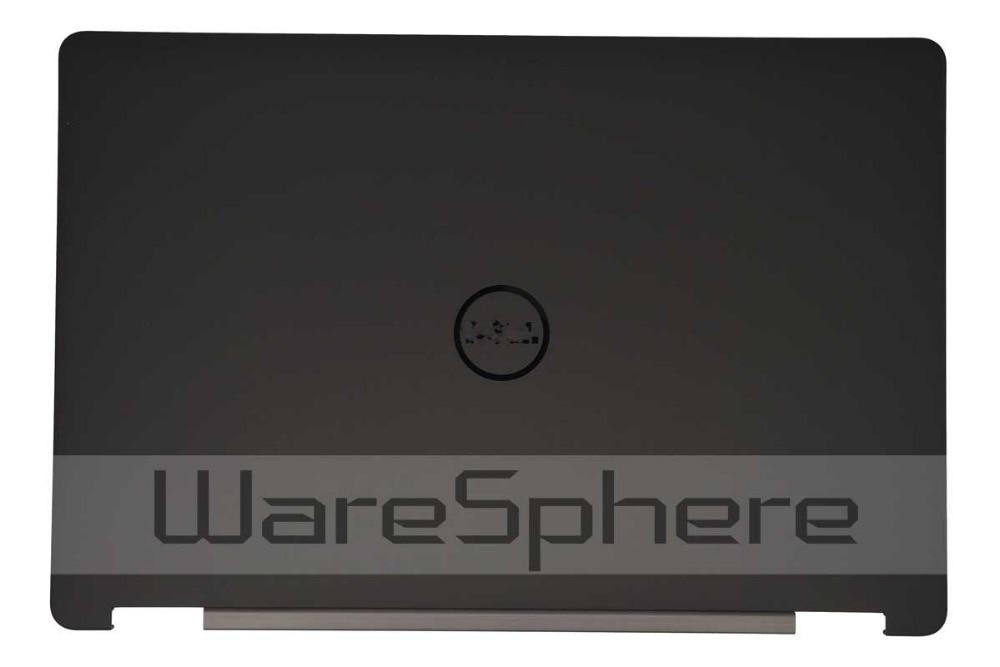 NEW LCD Back Cover for Dell Latitude E5570 0JMC3P JMC3P AQ1EF000201