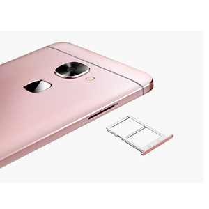 "Image 5 - Letv LeEco Le 2 X520 Mobile phone Snapdragon 652 Octa Core CellPhone 5.5"" 3GB 64GB 1920x1080 16.0MP+8.0MP Android Fingerprint"