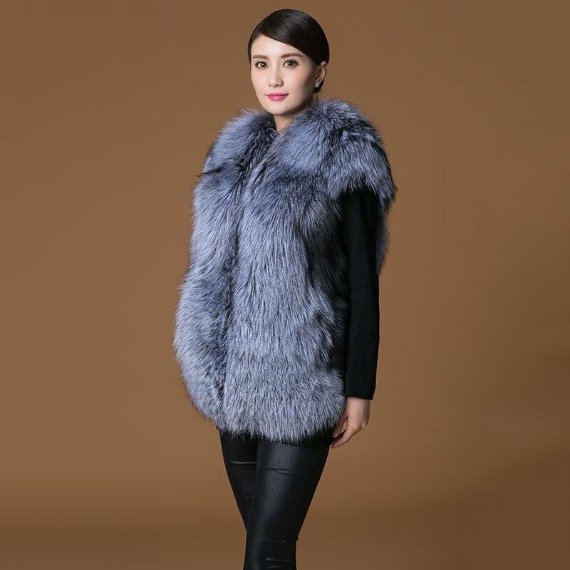 Fur Coat Care | Down Coat