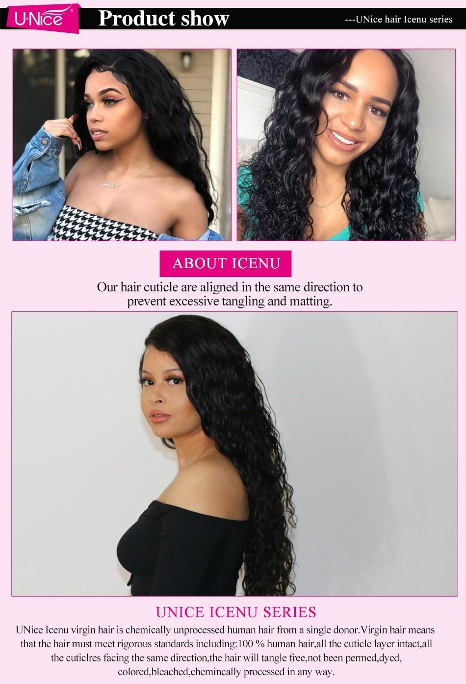 peruvian straight hair_ (18)