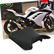 Buy Kawasaki Ninja 300 Seat Cover And Get Free Shipping On