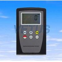 Digital Surface Roughness Tester Meter Gauge Range Ra Rz SRT 6100 ISO DIN ANSI And JIS