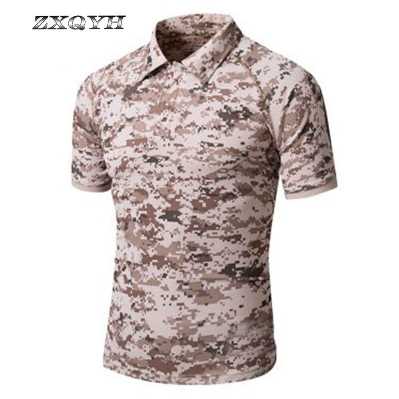 Camisas de Homem Engrenagem Primavera Outono Tático ao
