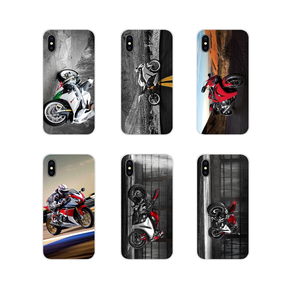online store d041f d6300 top 8 most popular ipod 4 case honda brands and get free shipping ...