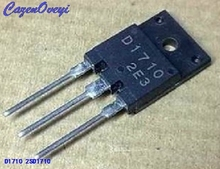 in stock can pay D1710 2SD1710