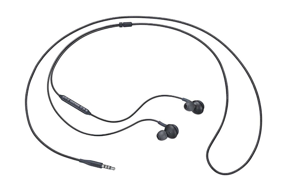 AKG Earphone EO-IG955-3-5mm | Mysmartg