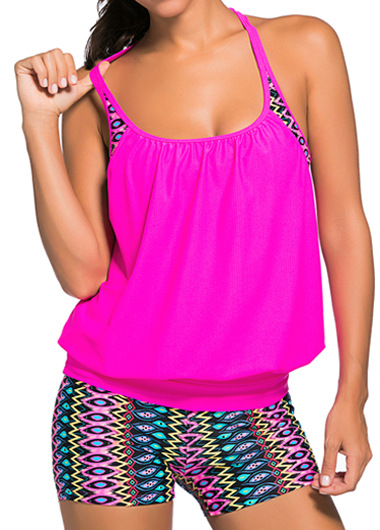 Popular Plus Size Athletic Swimwear-Buy Cheap Plus Size Athletic ...