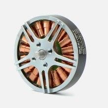SUNNYSKY V4006 320KV 380KV 740KV Outrunner Brushless Motor for FPV RC Multicopte