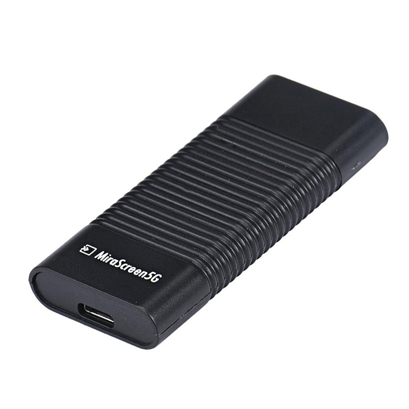 online buy wholesale hdmi wifi dongle from china hdmi wifi. Black Bedroom Furniture Sets. Home Design Ideas
