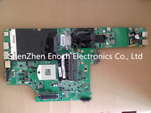 For Lenovo THINKPAD L520 FRU 63Y1807 integrated Laptop Motherboard Fully tested all functions 60days warranty