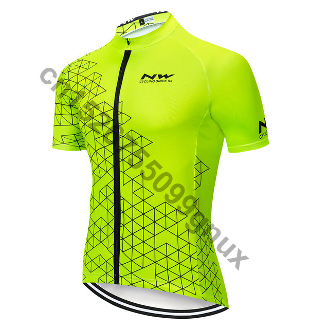 Cycling Jersey Bikeing Ride Country Mountain-Bicycle Team-Switzerland Perfect-Cross Sports-Road