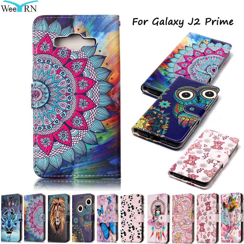 Luxury Wallet Case for Samsung Galaxy J2 Prime 5.0 Flip Leather Cover Silicone PU Phone Case for Samsung Galaxy J2 Prime G532FLuxury Wallet Case for Samsung Galaxy J2 Prime 5.0 Flip Leather Cover Silicone PU Phone Case for Samsung Galaxy J2 Prime G532F